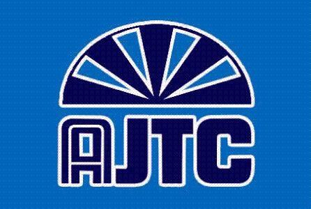 AJTC SHOP