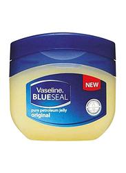 Vaseline Blueseal Original Pure Petroleum Jelly, 250ml