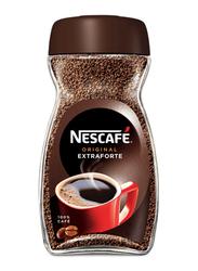 Nescafe Original Extraforte Coffee, 230g