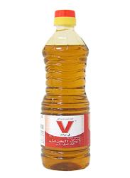 V Mustard Oil, 500ml