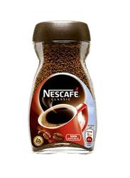 Nescafe Classic Instant Coffee, 100g