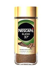 Nescafe Blend 37 Intense Taste and Aroma Coffee, 100g
