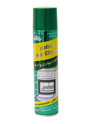 Crown Instant Oven Cleaner, 300ml