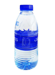 Emirates Drinking Water, 24 Bottles x 250ml