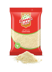 Bayara Almond Powder, 200g