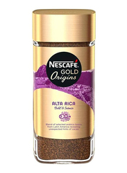 Nescafe Alta Rica Coffee, 100g