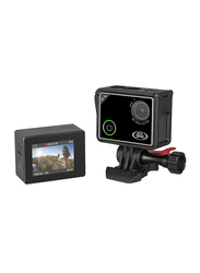 AEE Icon-1 Action Camera with 16 MP, Black