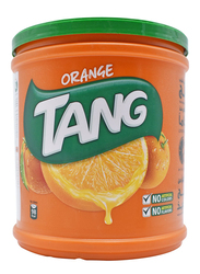 Tang Orange Juice, 2.5 Kg