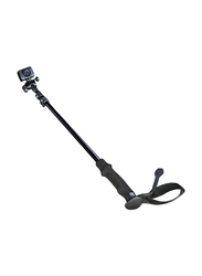 Aee Z07 Universal Selfie Stick, Black