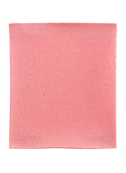 Chemex MC-1102 Sponge Cloth, 3 Pieces