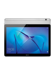 Huawei MediaPad T3 16GB Grey 9.6-inch Tablet, 2GB RAM, 4G LTE