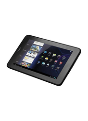Zentality C714S 8GB Black 7-inch Tablet, 1GB RAM, 4G