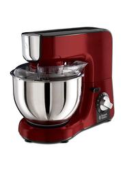 Russell Hobbs Desire Kitchen Machine, 1000W, 23480, Red