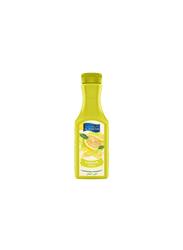 Al Rawabi Lemonade Juice, 800ml