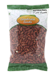 Goodness Foods Red Kidney Beans, 500g