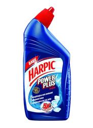 Harpic Power Plus Original Toilet Cleaner, 450ml
