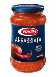 Barilla Arrabiata Pasta Sauce, 380ml