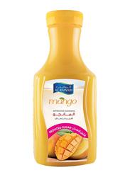 Al Rawabi Mango Juice, 1.75 Liters
