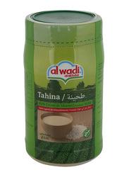 Al Wadi Ground Sesame Tahina, 454g