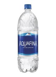 Aquafina Pure Drink Water, 1.5 Liters