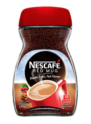 Nescafe Red Mug Coffee, 50g