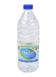 Oasis Drinking Water, 500ml