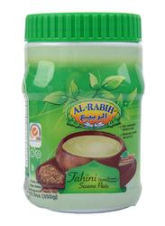 Al Rabih Tahini, 350g