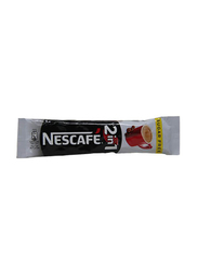 Nescafe 2 in 1 Sugarfree Instant Coffee Sachet, 11.7g