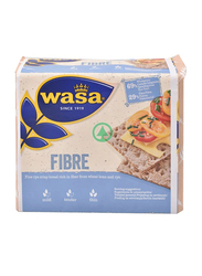 Wasa Fibre Crisp Bread, 230g