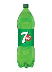 7Up Soft Drink Bottle, 2.25 Liter