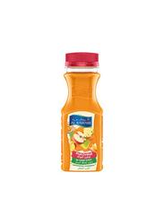 Al Rawabi Fruit Cocktail Juice, 200ml