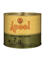 Aseel Vegetable Ghee, 500g