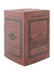 Shamsheri Tea, 454g