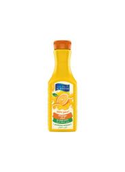 Al Rawabi Orange Juice, 800ml
