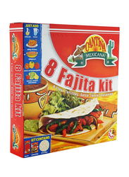 Cantina Mexicana Fajita Kit, 525g