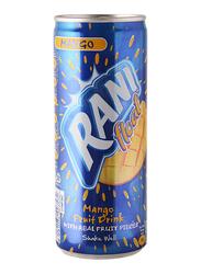 Rani Float Mango Fruit Drink, 240ml