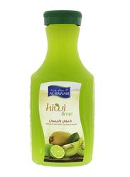 Al Rawabi Kiwi Lime Juice, 1.75 Liter