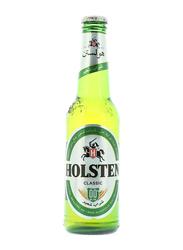 Holsten Namb Classic Non Alcoholic Drink, 330ml