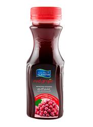 Al Rawabi Red Grape Juice, 200ml