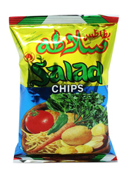 Salad Chips, 15g
