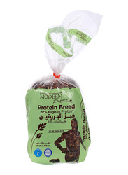 Modern Bakery Bread Protein Bread, Small
