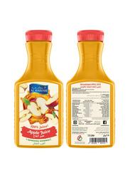 Al Rawabi Apple Juice, 1.5 Liter