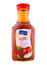 Al Rawabi Apple Juice, 1.75 Liter