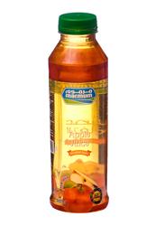 Marmum Apple Juice, 500ml