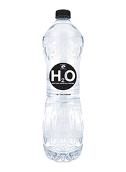 Al Ain H2O Water, 1.5 Liters