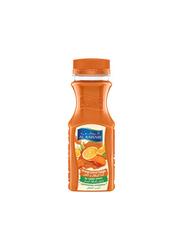 Al Rawabi Orange Carrot Juice, 200ml