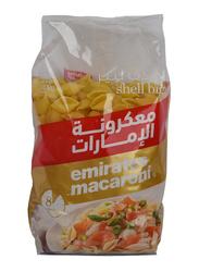 Emirates Macaroni Big Shell, 400g