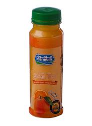 Marmum Orange Juice, 200ml