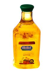 Marmum Apple Juice, 1.75 Liters