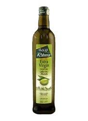Rahma Extra Virgin Olive oil, 250ml